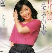 ootahiromi_04.jpg
